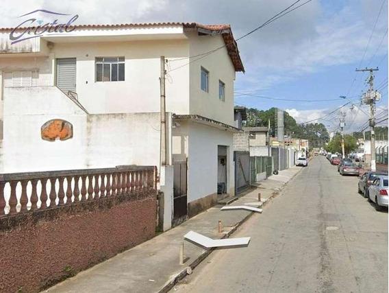 Comercial Para Aluguel, 0 Dormitórios, Jardim Do Rio Cotia - Cotia - 21900