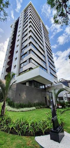 Apartamento Residencial Para Venda, Petrópolis, Porto Alegre - Ap6679. - Ap6679-inc