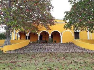 Finca/rancho En Venta En Baca, Baca