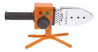 Termofusora 220v - 50hz 800w Lusqtoff Ltf-6308r - Rex