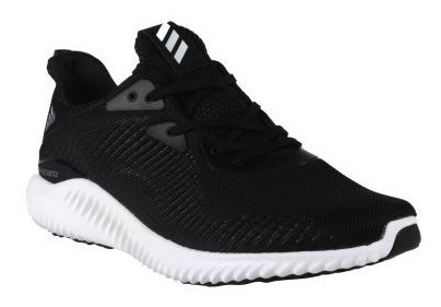 Zapatos adidas Running Alpha Bounce 1