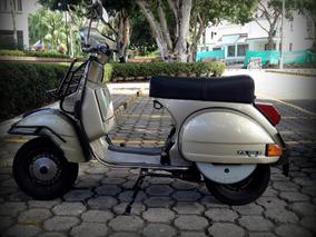 Vespa Piaggio Italiana 150cc (*oferta*) Venta