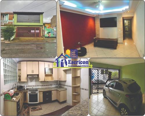 Casa - 971 - 34969526