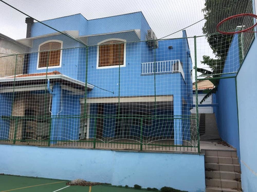 Imagem 1 de 20 de Casa Para Comprar Jardim Bizarro Jundiaí - Baa622