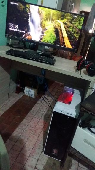 Computador Gamer I7 6700k