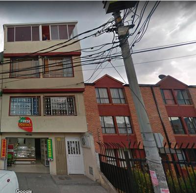 Casa Comercial Produciendo, Norte Bogotá Gran Valorización,