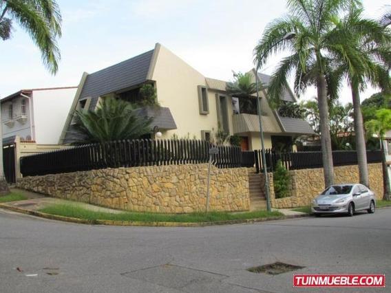 Casas En Venta 12-9 Ab Mr Mls #14-11211 ---- 04142354081