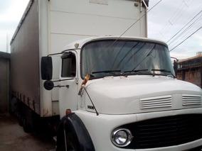 Truck Sider 1113
