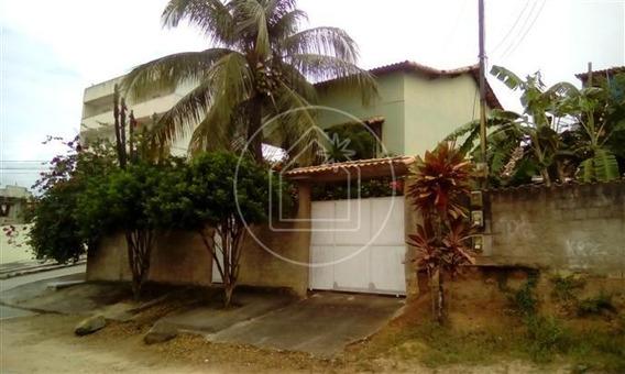 Casa - Ref: 867429