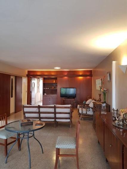 Casa - Parque Velez Sarsfield