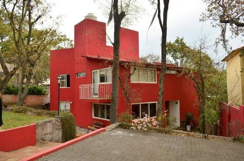 Ev1242.12.-casa En Venta En Condado De Sayavedra
