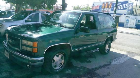Chevrolet Silverado Camioneta