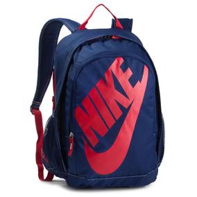 Mochila Nike Sportswear Hayward Futura 2.0 Ba5217-492 Marinh