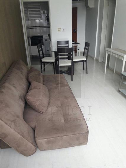 Apartamento Á Venda E Para Aluguel Em Centro - Ap002019
