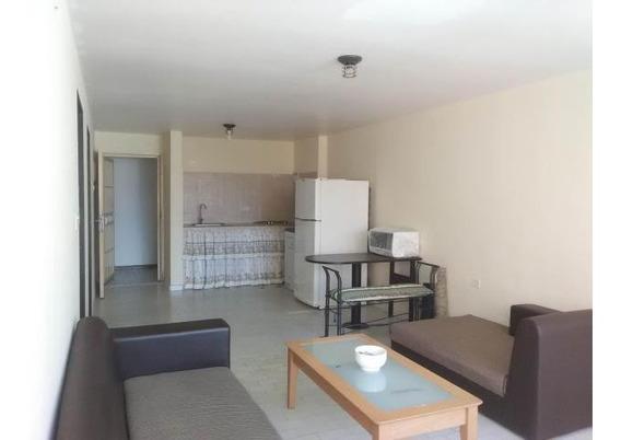 Apartamento En Venta La Trigalena Valencia Cod20-4340gz
