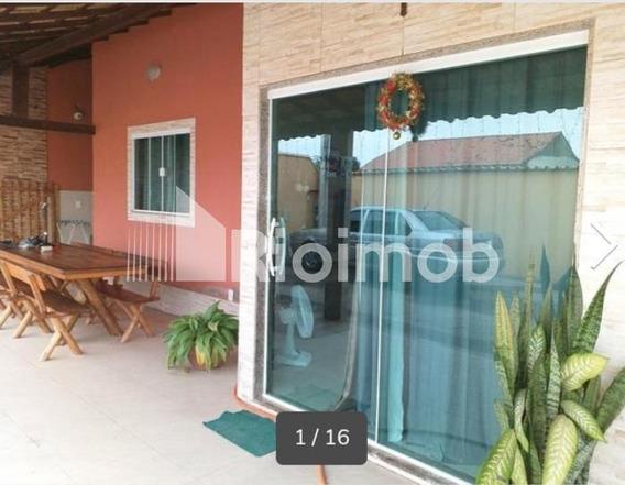 Casa - Ref: 3702