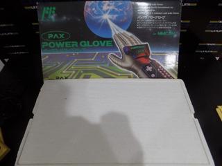 Tglp - Power Glove Ff