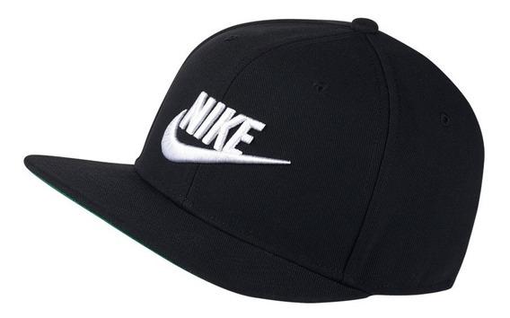 Gorro Nike Futura Pro -dx