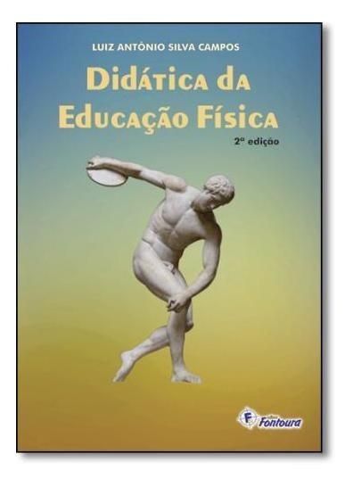 Didática Da Educação Física