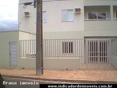 Apartamento Para Locação Em Presidente Prudente, Centro, 3 Dormitórios, 1 Suíte, 2 Banheiros, 1 Vaga - 00040.046_1-415474