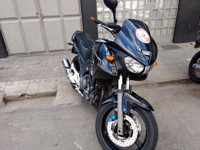 Yamaha Tdm Twin 900cc Super Conservada Em Até 12x No Cartão.