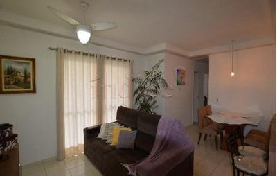 Apartamentos - Venda - Nova Aliança - Cod. 5656 - Cód. 5656 - V