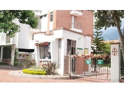 Casas En Venta Vergel 903-101