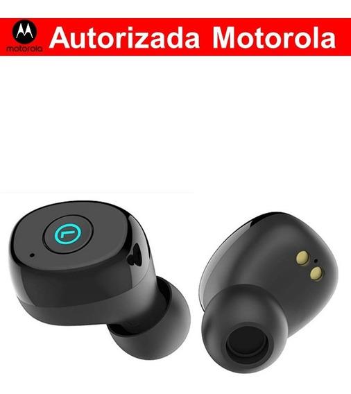 Fone Awei T85 Monoauricular Autorizada Motorola