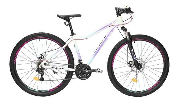 Bicicleta Slp 25 R29 Lady - Envío Gratis