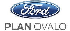 Ford Ka S Plan Ovalo 4 Cuot Pagas Liquido