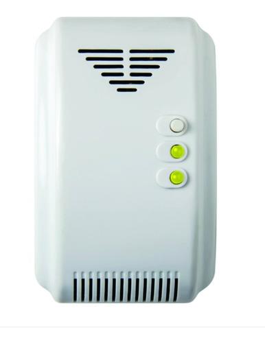 Detector De Fugas De Gas Natural Y Propano