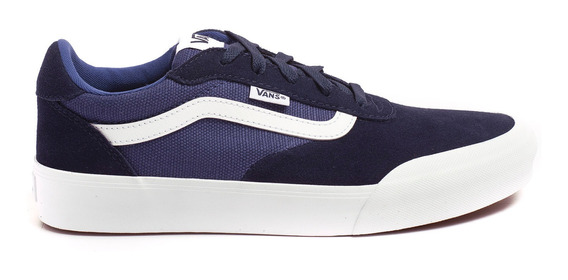 Zapatillas Vans Palomar-vn0a3wldvg6- Open Sports