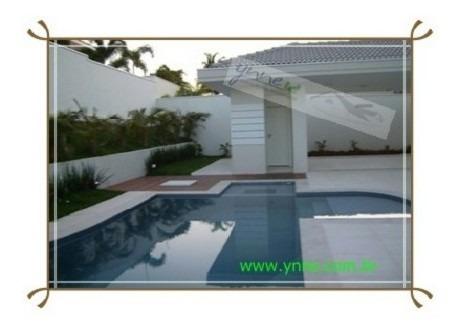 Condominio - Ca00518 - 1407689