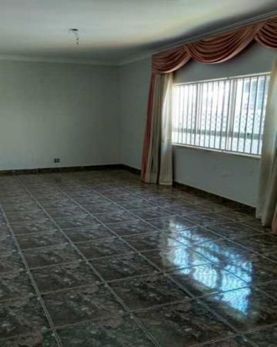 Casa De Rua -  / Residencial / Jardim Sumaré - Kcca30006 - 68959320
