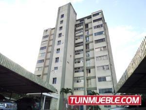 Apartamentos En Venta En Colinas De Bello Monte Tq60 17-9110