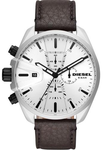 Relógio Diesel Masculino Stand Out Dz4505/0pn