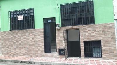 Se Vende Casa Cerca Al Olaya Herrera - Pereira