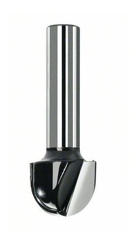Fresa Router Bosch Media Caña 3/8` 2608628632