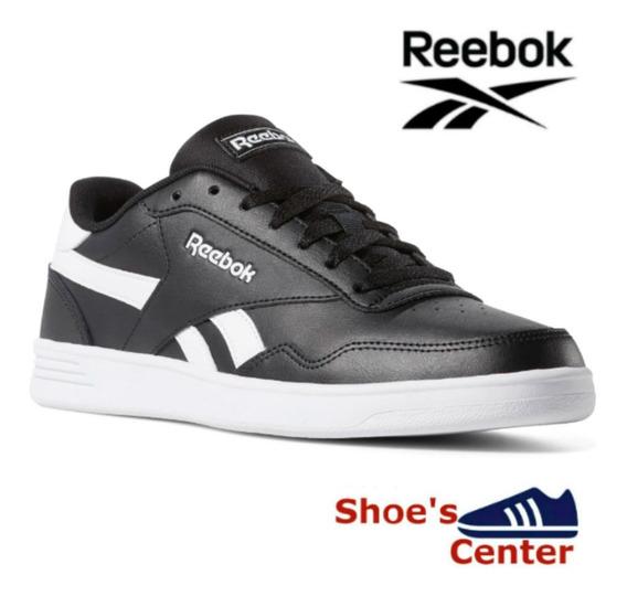 Zapatos Deportivos Reebok Original Hombre Cn8665 Talla 7-8