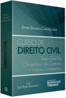 Curso De Direito Civil Teoria Geral Das Obrigacoes E Dos Con
