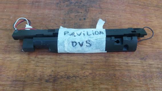 Peça De Notebook Auto- Falantes Hp Pavilion Dv5
