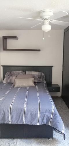 Renta De Habitacion Privada Con Baño $ 3000 Zona Norte