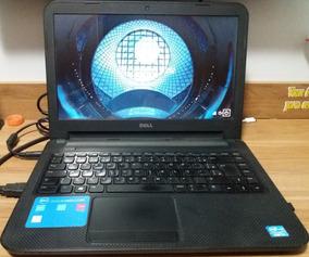 Notebook Dell 14 2620 Core I3-3217u Ram 4gb Hd 750gb Usado