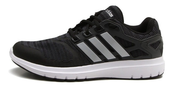 Tenis adidas Energy Cloud V