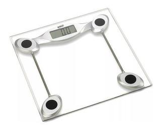 Balança Para Obeso, Pesa Até 200kg, G-tech, Premium