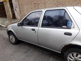 Vende Se Fiesta 1998