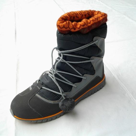 Zapatos Sky Importadas Dr Scholl