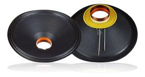 Kit Reparo Oversound Sub1000