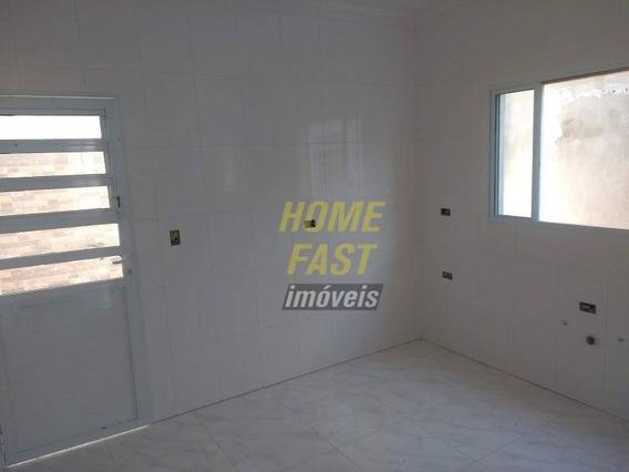 Sobrado Com 1 Dormitório À Venda, 100 M² Por R$ 450.000 - Jardim Adriana - Guarulhos/sp - So0629
