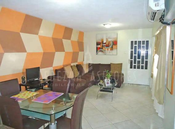 Ledezma Asesores Vende Apartamento En La Sierva
